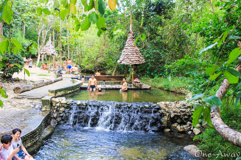 Top 5 Things To Do or Not Do in Pai  One Away