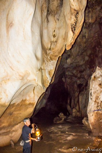 Chiang Dao Caves-Optim-9
