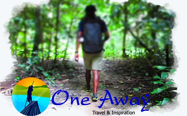 One Away Travel Blog