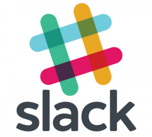Bring Your Team Together With Slack